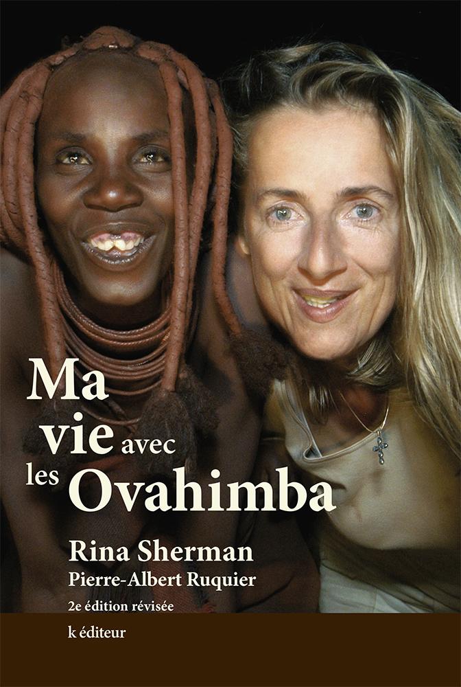 RinaSherman